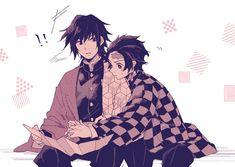 Anime Angel, Anime Demon, Manga Anime, Demon Slayer, Slayer Anime, Yaoi Hard, Reborn Katekyo Hitman, Cute Anime Character, Anime Ships