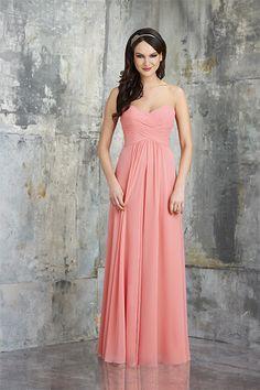 Affordable Bridesmaid Dresses - Designer Bridesmaid Dresses | Wedding Planning, Ideas & Etiquette | Bridal Guide Magazine