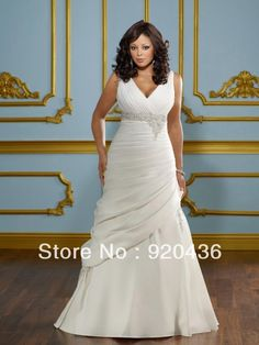 plus size wedding dress Picture - More Detailed Picture about 2013 Plus size wedding dress A Line Sweetheart Ball Gown wedding dress ML 3114 Picture from happybridalgown