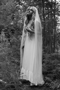 383 Best MY BOHEMIAN WEDDING images | Bohemian wedding