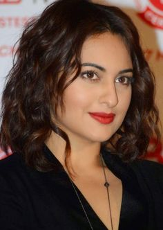 103 best sonakshi sinha images on pinterest bollywood actress