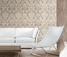 Zambaiti Parati #wallpaper #collection