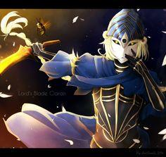 Artist #NORDBASTARD #digitalart #Dark_Souls #DS #Lords_Blade_Ciaran #Ciaran #王の刃 #キアラン #blade #mask #雀蜂 #ブレード #刃 #剣 #刀 #マスク #hornet