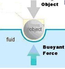 Buoyancy Science