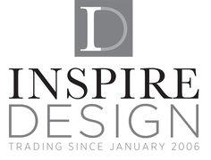 Inspire Design Interiors