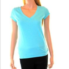 New INC International Concepts top size M New INC International Concepts top size M INC International Concepts Tops