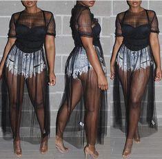 Like the shirt 😍 Dope Outfits, Stylish Outfits, Fashion Outfits, Womens Fashion, Fashion Killa, Look Fashion, Spring Summer Fashion, Spring Outfits, Piercings