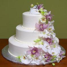 Ocean Isle Beach NC - Weddings - Photo Gallery