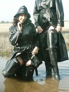 club rubberboots and waders 2 pinterest and eroclubs.nl
