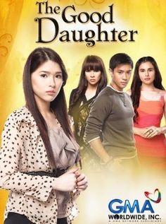 Phim Sao Đổi Ngôi | Philippines