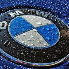 For all of you BMW Lovers: The BMW motorcycle is called a BEEMER. The BMW car is called a BIMMER. My salesman said most people get this wrong and call the cars Beemers.
