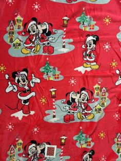 Primark Official DISNEY mickey mouse cristal sweat