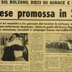 "Trevigliese 1965 : Serie ""C"""
