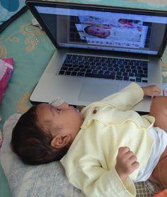 Bhagwan Saini Cncdubai Profile Pinterest
