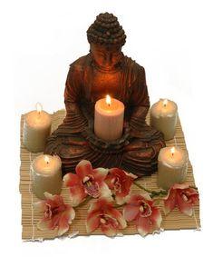 for a meditation/yoga room