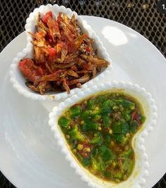 Zambian Food, Nigerian Food, Travel And Tourism, Crockpot Recipes, Dinner Recipes, Group, Ethnic Recipes, Board, Kitchen