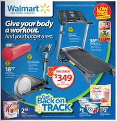 Walmart Coupons  Deals for the week of 1/20 - http://www.livingrichwithcoupons.com/2013/01/walmart-coupons-deals-for-the-week-of-120-2.html