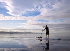Affordable Stand Up Paddle Boards For Sale:http://www.supboardsreview.com/reviews/affordable-stand-up-paddle-board/