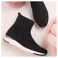 Converse, Slippers, Adidas, Shoes, Fashion, Moda, Zapatos, Shoes Outlet, Fashion Styles