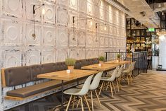 Restaurant & Bar Design Week