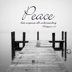 FREE Download at http://ibibleverses.christianpost.com/?p=9478  And the peace of God, which transcends all understanding, will guard your hearts and your minds in Christ Jesus. -Philippians 4:7  #peace #FREE #download
