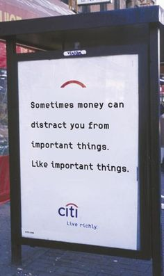 What are some facts about Citibank's debt consolidation loans?
