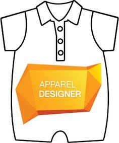 apparel-designer @norefresh