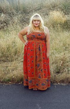 The clothing manufacturers now offer low cost summer dresses for plus size women. These women can easily get the right kind of plus size summer clothes from the various plus size clothing outlets in their neighbourhood.
