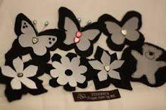 heijastinkankaasta askartelu - Google-haku Minnie Mouse, Presents, Textiles, Disney Characters, Google, Crafts, Diy, Club, School