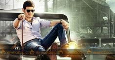 #MaheshBabu film with #ARMurugadoss has been shot in Hyderabad and areas in the vicinity.