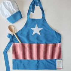 5 Exciting Inspirations For Sewing Hacks, Sewing Crafts, Sewing Projects, Childrens Aprons, Aprons For Men, Sewing Aprons, Disney Ears, Diy Dress, Baby Decor