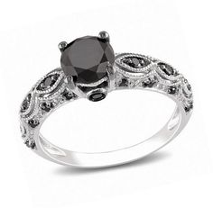 Gloomy 50+ Best Minimalist Engagement Rings with Simple Designs  https://oosile.com/51-minimalist-engagement-rings-with-simple-designs-5172