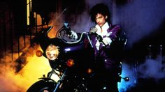 Prince's 'Purple Rain' turns 30: Can U Believe it?