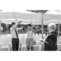 #nikostsiokasphotography #thessaloniki #thessalonikiwedding #thessalonikiphotographer #destinationweddingphotographer #documentaryweddingphotography #thessalonikiweddingphotographer #weddingphotographer #weddingguests #bridesmaids #weddingpreparation #weddingday #marriage #realwedding #smallmomentbigstory #bridestory #bridebook #weddingreportage #notposed #weddingstoryteller #realmoments #weddingphotojournalism #DWPCollective #1001weddings #WedWar #WedWarAwards #notstaged…