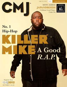 Image from http://www.cmj.com/wp-content/uploads/2012/06/1251-KillerMike-loRes.jpg.