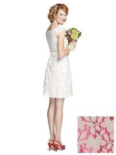 57 Grand Style 5704 http://www.dessy.com/dresses/bridesmaid/5704/#.VJk0iaDyAIA