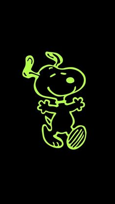 Neon snoopy.. . . ..I'm not sure I've ever told you this ... . . ..but you like a lot of things my grandma liked.. . ...please don't take that the wrong way... ..not sure how you would, but ..... .I need to stop doing that.. . .anyway.... .coke, snoopy, blue, cold weather, movies... . . ..it's just nice.. . . .. .but now... seeing these things are just.. ... . really, really nice... . ..