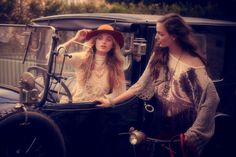 Google Image Result for http://blog.freepeople.com/wp-content/uploads/2011/10/1920s6.jpg