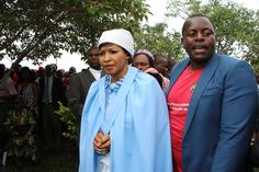 Thousands of MDC supporters thronged Buhera to bid a final farewell to opposition leader Morgan Tsvangirai who was laid to rest next to his first wife Susan Tsvangirai. More Pictures, Journaling, Dresses, Fashion, Vestidos, Moda, Caro Diario, Fashion Styles, Dress