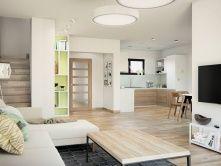 Prodej rodinného domu 119m², pozemek 506m², K Bažantnici, Bašť • Sreality.cz