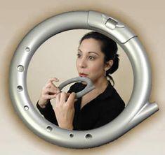 10 Most Bizarre Musical Instruments (musical road, moaning lisa, weird instruments) - ODDEE