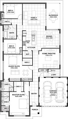 The Charlton | Offer | Gemmill Homes