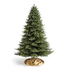 Signature Balsam Artificial Christmas Tree9' 900