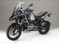 bmw r 1200 gs adventure 2016 could it be the next one?