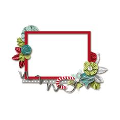 freebies, CU freebies, freebies scrap kit, scrap kit freebies,... ❤ liked on Polyvore featuring frames, christmas, xmas, borders and picture frame