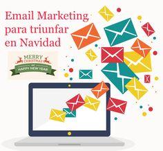 6 Tipos de Email Marketing para crear Engagement. | Kristina Pach