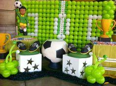 Festa teen: Dicas para decoração e temas