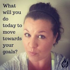 Pick one thing. Do it. Repeat  #goals #fatloss #weightloss #loseweight #paleo #primal