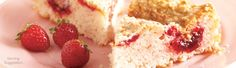 strawberry swirl cake!  www.tastefullysimple.com/web/sringressy  order 24/7 orders generally take 7-10 days