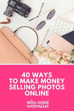 Do you enjoy snapping photos of the world around you? Then you can start earning money by selling st Earning Money, Make Money Blogging, Make Money Online, Make Money Fast, Make Money From Home, Home Based Business, Online Business, Business Ideas, Selling Stock
